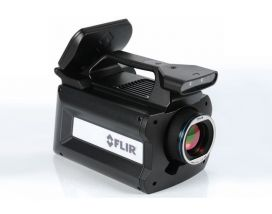FLIR X8000sc / X6000sc
