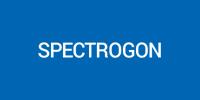 SPECTROGON